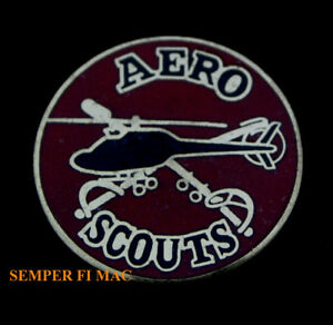 US-ARMY-CAVALRY-HELICOPTER-PIN-AERO-SCOUTS-OH-58-KIOWA