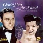 Gloria Hart/Art Kassel - Did Anyone Ask About Me? (2007)