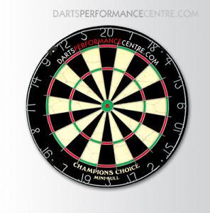 The-Ultimate-Practice-Dartboard