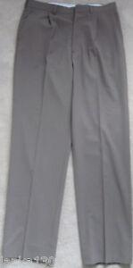 M-S-Neutral-Wool-blend-Trouser-W34-L33-NEW-49-00
