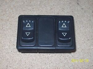 LONDON-TAXIS-LTI-TX2-REAR-WINDOW-SWITCHES