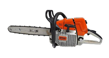 b8322491056 Stihl MS 440 Chainsaw for sale online