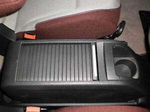 Citroen berlingo 3 console centrale portaoggetti portaoggetti ebay - Console centrale peugeot partner tepee ...