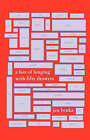 Box of Longing with Fifty Drawers by Jen Benka (Paperback / softback, 2005)