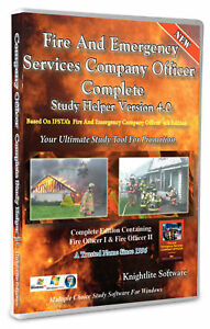 Fire officer's handbook of tactics 4th edition download