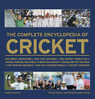 The Complete Encyclopedia of Cricket by Peter Arnold, Peter Wynne-Thomas (Hardback, 2011)