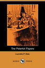 The Peterkin Papers (Dodo Press) by Lucretia P. Hale (Paperback, 2007)
