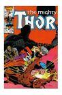 Thor #375 (Jan 1987, Marvel)