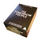 The Tomorrow People - The Complete Series (DVD, 2006, 16-Disc Set, Box Set)
