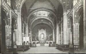 italy-cpa-MILANO-Basilica-di-A-S-E-A-N-Ambrogio