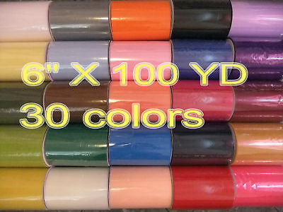 "TULLE Roll Spool 6""x100yd Tutu Wedding Gift Craft Bow *"