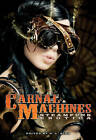Carnal Machines: Steampunk Erotica by Cleis Press (Paperback, 2011)