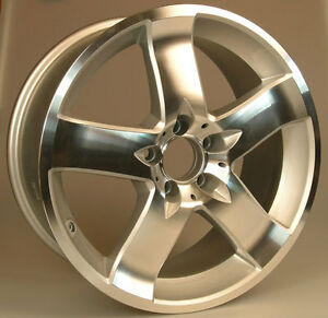 18x8-5-inch-Alloy-wheel-suit-Jaguar-S-Type-or-X-Type