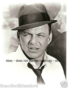 hollywood las vegas chairman of the board rat pack 8 x 10 photo ebay