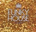Funky House Classics von Various Artists (2010)