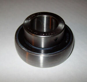 Murray Chipper 1908376 Chipper Side Bearing for Troy-Bilt 1908376MA /& 1908316