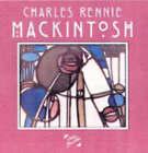 Charles Rennie Mackintosh by John McKean (Hardback, 2002)