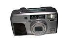 Pentax Espio 145M Super 35mm Compact Film Camera