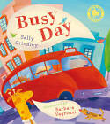 Busy Day by Sally Grindley (Paperback, 2011)