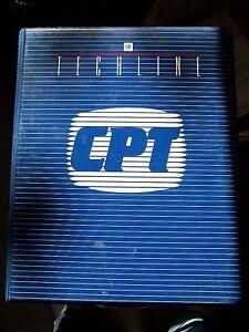GM-STC-Manual-Lumina-APV-Service-Highlights-Manual