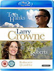 Larry Crowne (Blu-ray, 2011)