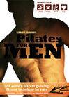 Lindsey Jackson's Pilates For Men (DVD, 2006)