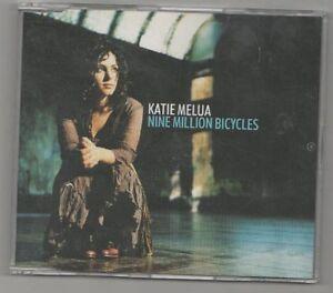 Katie melua two bare feet lyrics