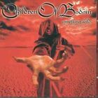Children of Bodom - Something Wild (2008)