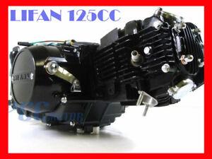 Двигатель V-50 Инструкция - фото 11