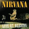 Live At Reading (Lim.Deluxe Edt.) (2009)
