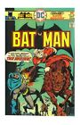 Batman #268 (Oct 1975, DC)