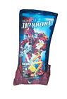 Lego Bionicle Barraki Kalmah (8917)