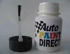 CAR-PAINT-TOUCH-UP-BRUSH-BMW-BLACK-SAPPHIRE-METALLIC-475-15ml