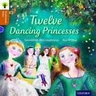 Oxford Reading Tree Traditional Tales: Level 8 by John Dougherty, Pam Dowson, Nikki Gamble, Trish Cooke, Tony Bradman, Geraldine McCaughrean (Multiple copy pack, 2011)
