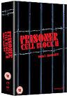 Prisoner Cell Block H Vol.3 (DVD, 2009, 8-Disc Set)