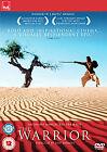 The Warrior (DVD, 2007)