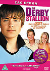 The Derby Stallion (DVD, 2009)