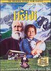 Heidi (DVD, 2006)