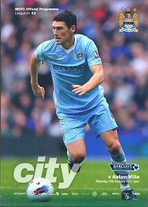MAN-CITY-v-ASTON-VILLA-2011-12-MINT-PROGRAMME