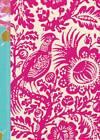 Jennifer Paganelli Sis Boom Journal by Jennifer Paganelli (Other printed item, 2011)