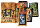 Easy Tarot: Learn to Read the Cards Once and for All! by Ciro Marchetti, Josephine Ellershaw (Kit, 2007)