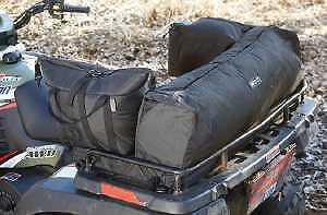 FIELDLINE-MEGA-RACK-ATV-PACK-CUSHIONED-SEAT-WITH-COOLER