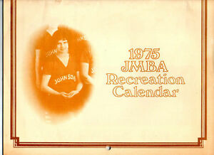 1975-JMBA-Recreation-Calendar-Racine-WI-Johnsons-Wax