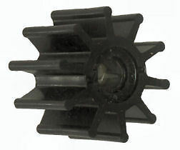 Water-Pump-Impeller-for-OMC-Cobra-Stern-Drives-replaces-983895