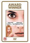 Girl, Interrupted (DVD, 2009)