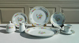 Tienshan-Crown-Ming-Tranquility-Fine-China-Dinnerware-43-Piece-Set-8-Place-Sets