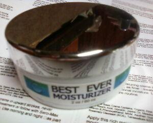 DMAE-MSM-BEST-EVER-BASIC-CREME-Moisturizer-Cream-Aloe-Coconut-Meadowfoam-Oil-BHA