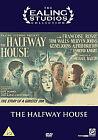 The Halfway House (DVD, 2011)