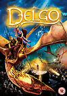 Delgo (DVD, 2010)