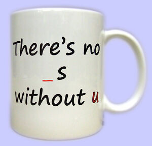 Love-message-mugs-Xmas-valentine-boyfriend-Girlfriend-wife-husband-printed-mug